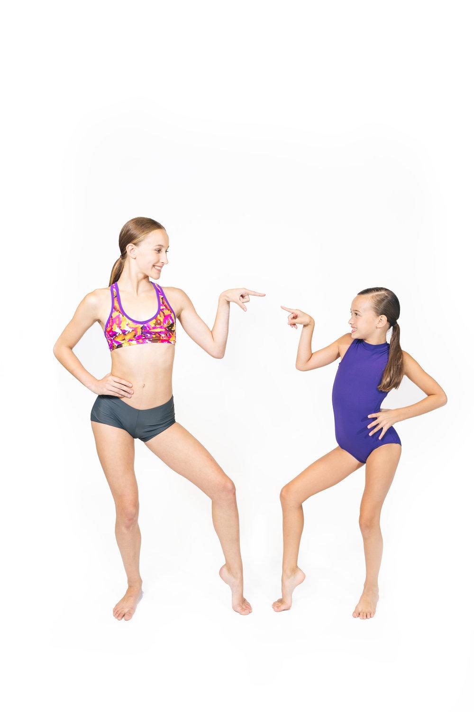 August 2017 Portland Dance Center Emma Devin 0G5A6387.jpg