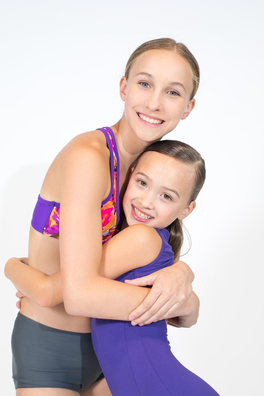 August 2017 Portland Dance Center Emma Devin 0G5A6385.jpg