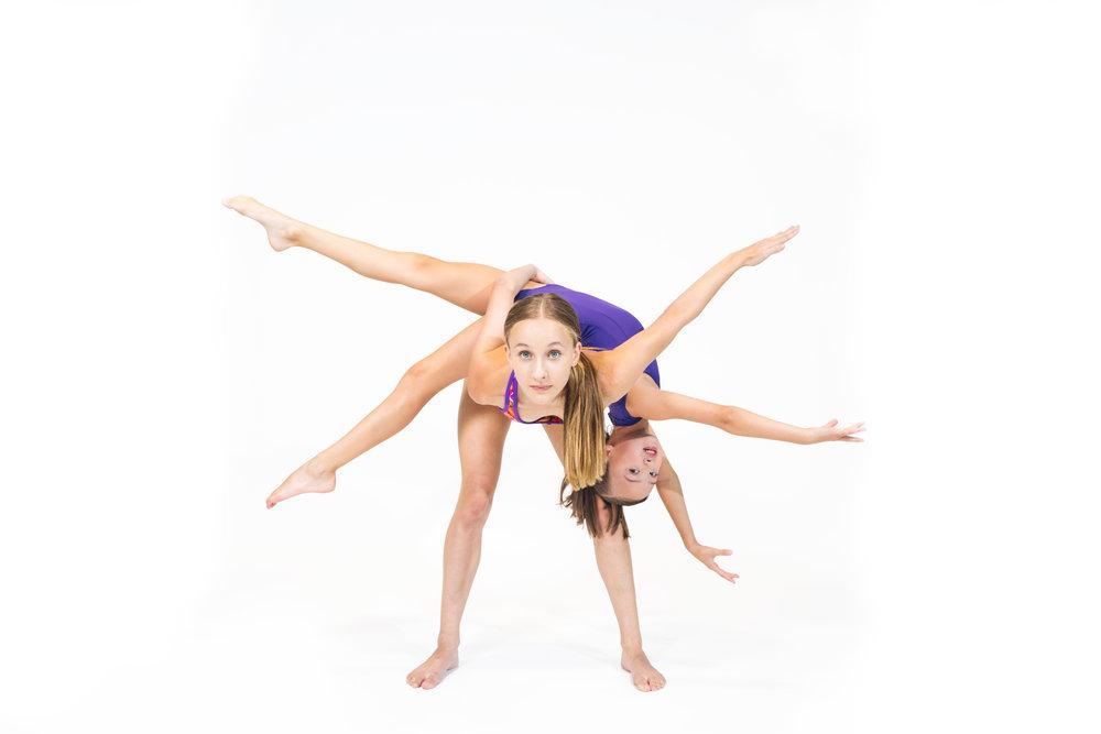 August 2017 Portland Dance Center Emma Devin 0G5A6395.jpg