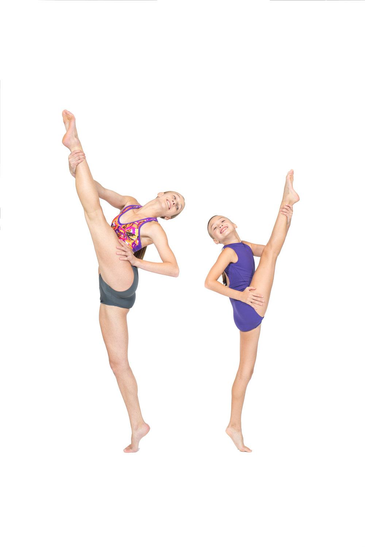 August 2017 Portland Dance Center Emma Devin 0G5A6436.jpg