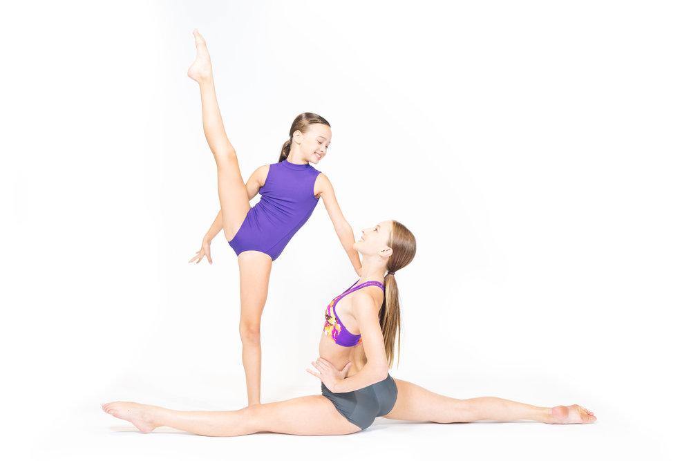 August 2017 Portland Dance Center Emma Devin 0G5A6439.jpg