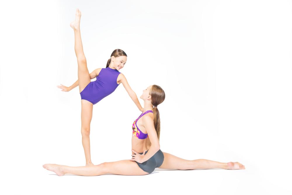 August 2017 Portland Dance Center Emma Devin 0G5A6437.jpg