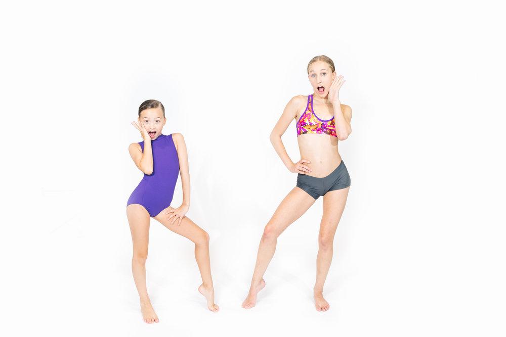 August 2017 Portland Dance Center Emma Devin 0G5A6446.jpg