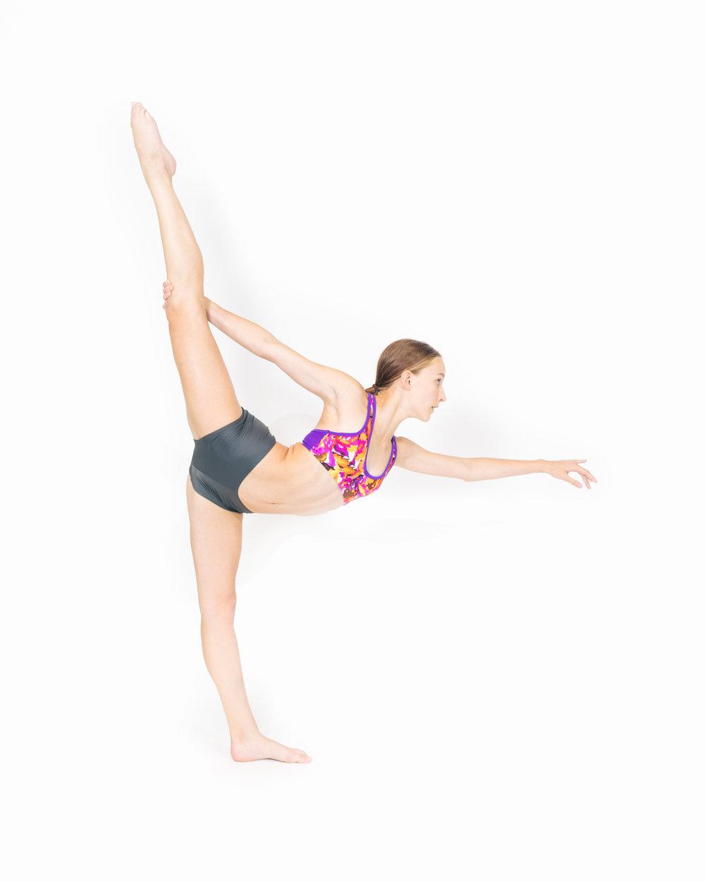 August 2017 Portland Dance Center Emma Devin 0G5A6449.jpg