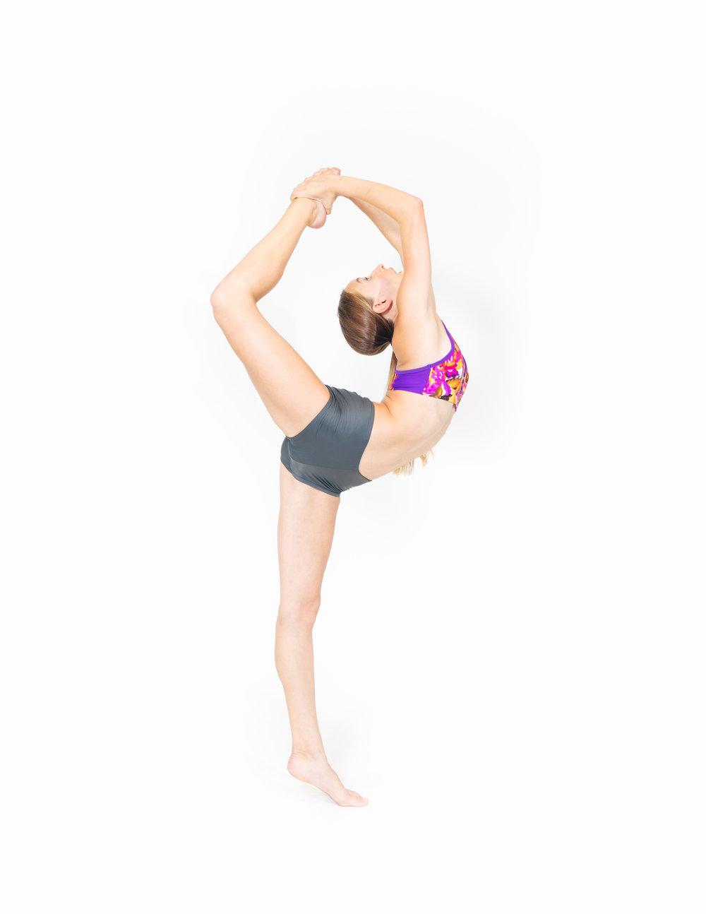 August 2017 Portland Dance Center Emma Devin 0G5A6458.jpg