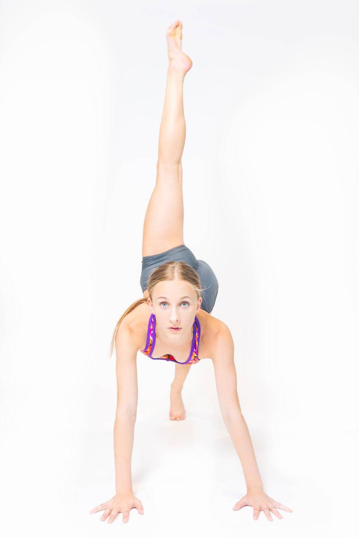August 2017 Portland Dance Center Emma Devin 0G5A6464.jpg