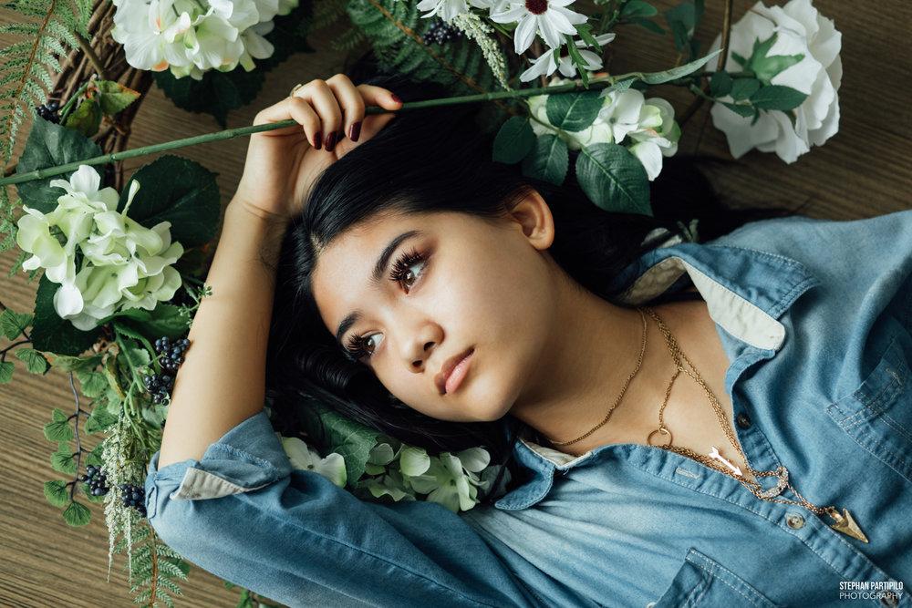 Mary Ari Tamashiro 0G5A6244.jpg
