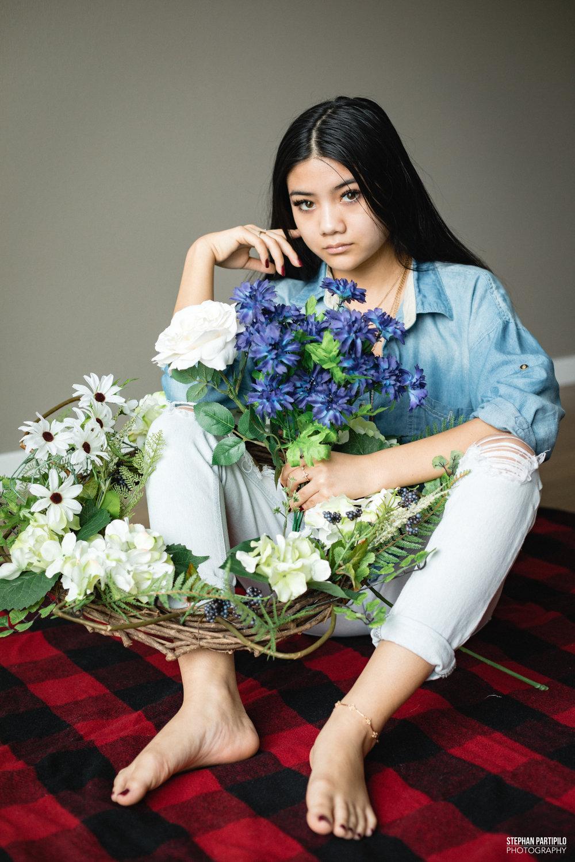 Mary Ari Tamashiro 0G5A6467.jpg