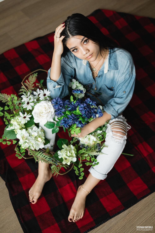 Mary Ari Tamashiro 0G5A6478.jpg