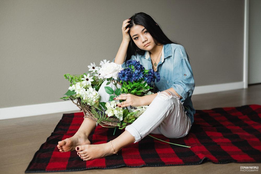 Mary Ari Tamashiro 0G5A6516.jpg