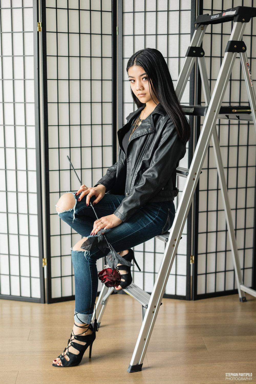 Mary Ari Tamashiro 0G5A6556.jpg