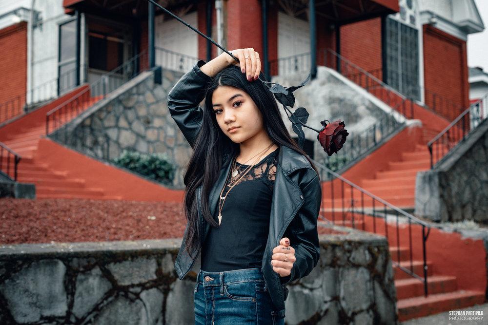 Mary Ari Tamashiro 0G5A6852.jpg