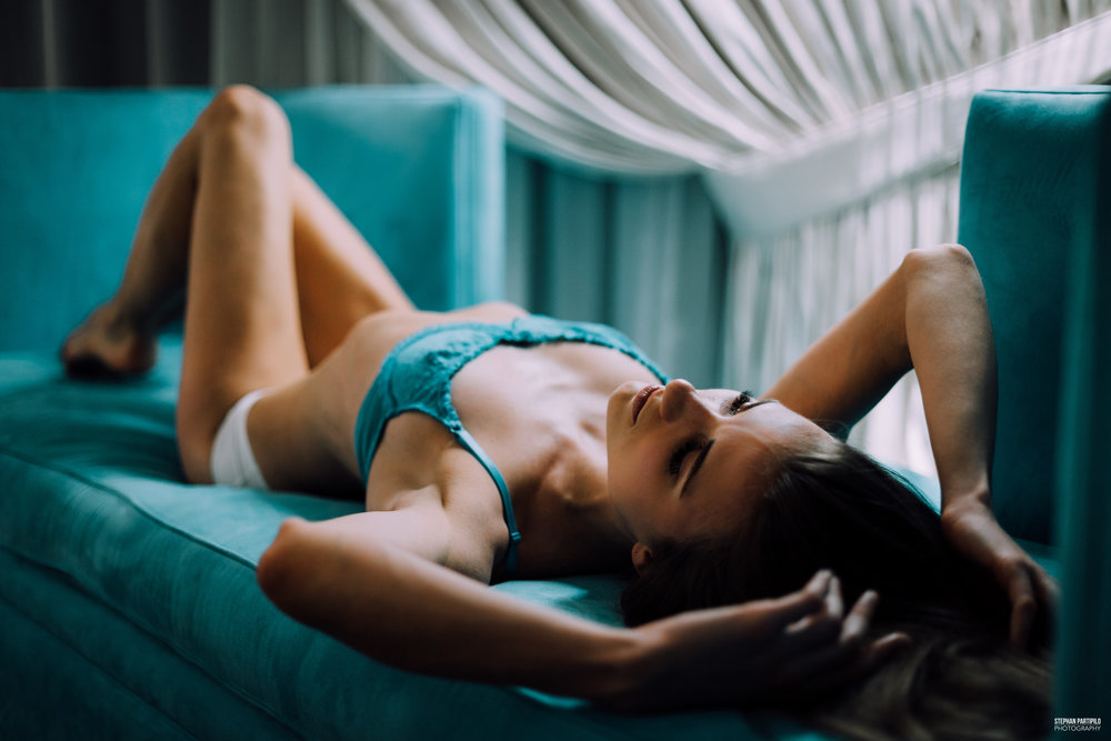Kerry The Nines 2017 IMG_1555.jpg