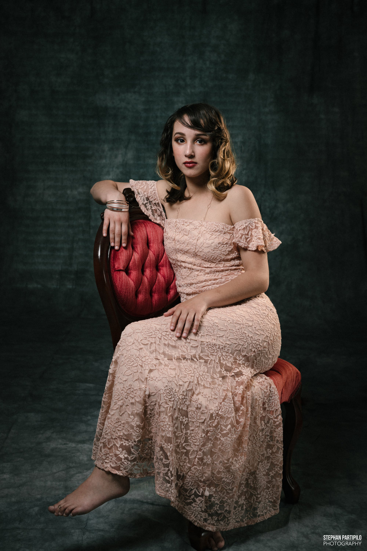 Jade Vanity Fair Shoot 2018 HMUA Miki Willis 0G5A9231.jpg