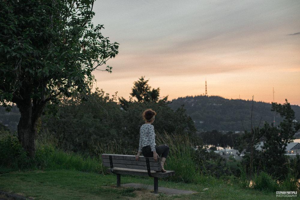 Paola Sellwood Park PDX 06062018 0G5A0834.jpg