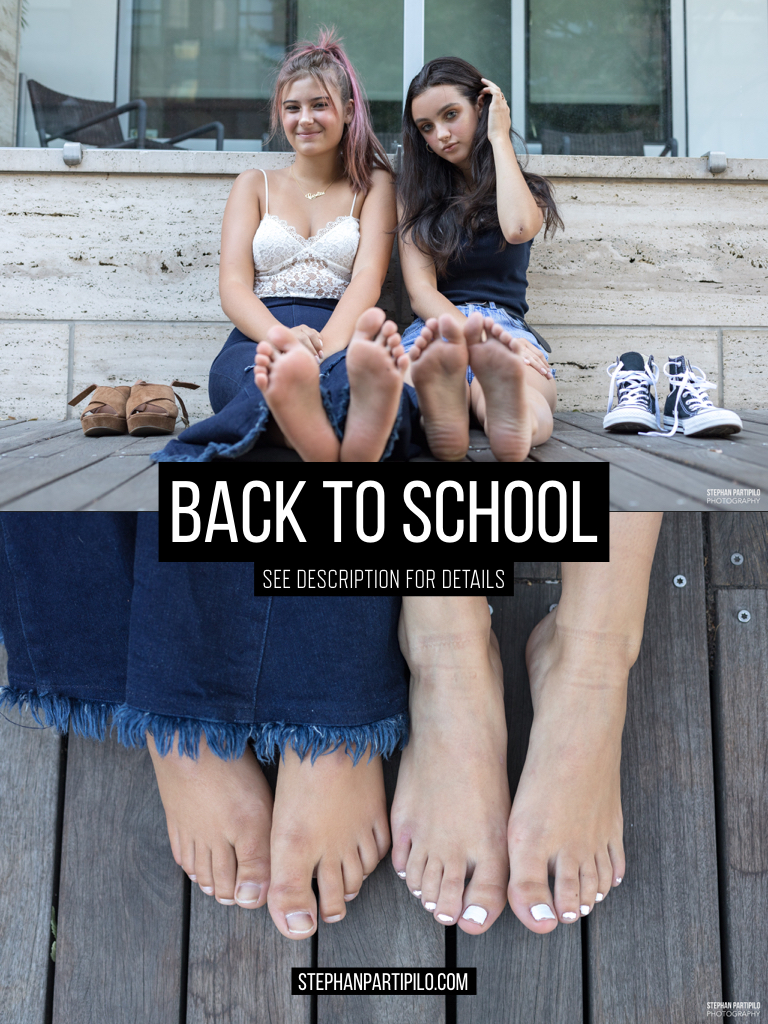 Back to school ShoutOut.004.jpeg