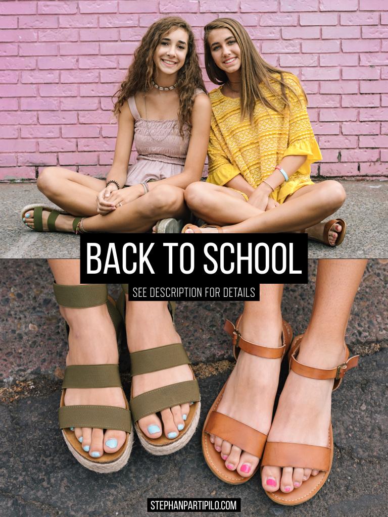 Back to school ShoutOut.003.jpeg