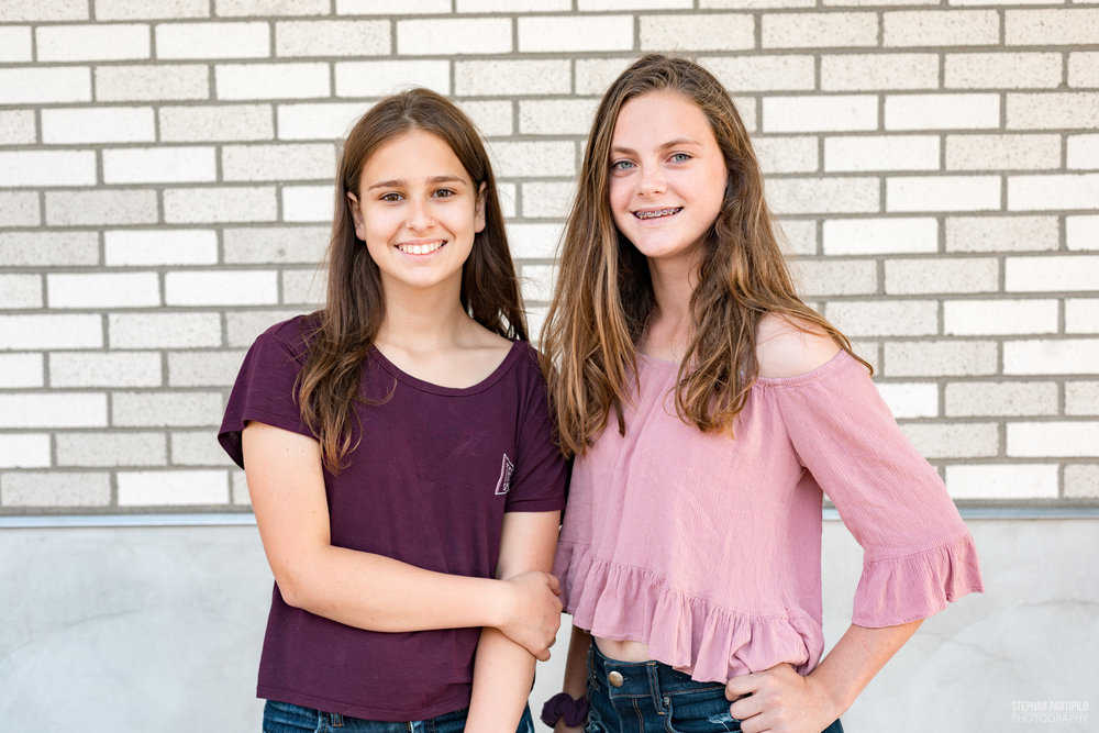 August 12 2018 Chloe & Grace Taylor 0G5A3111.jpg