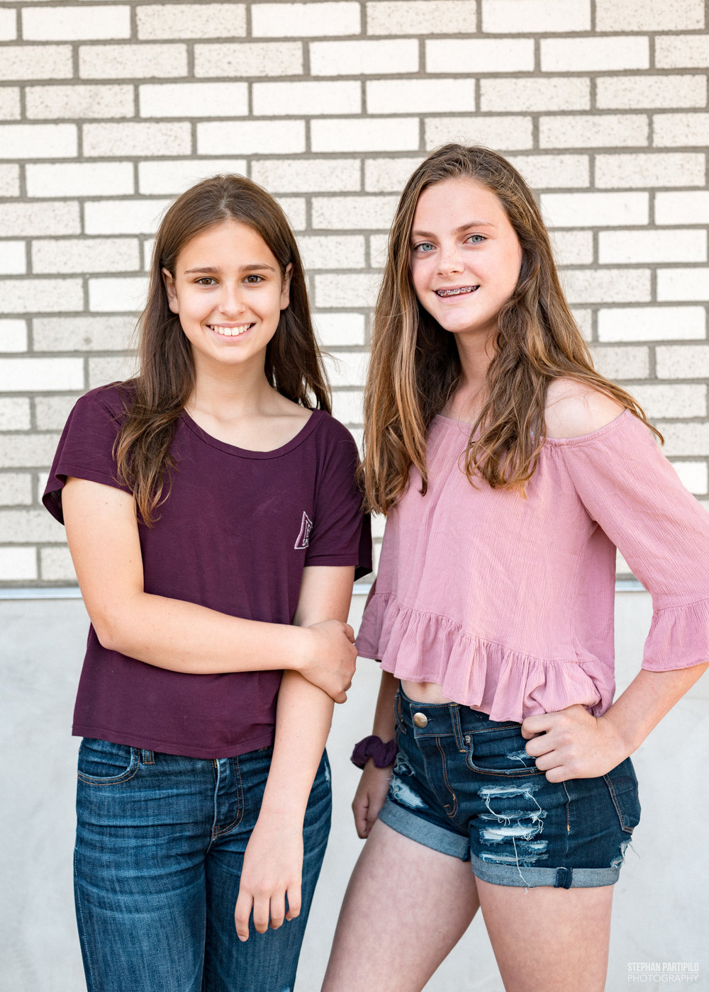 August 12 2018 Chloe & Grace Taylor 0G5A3112.jpg