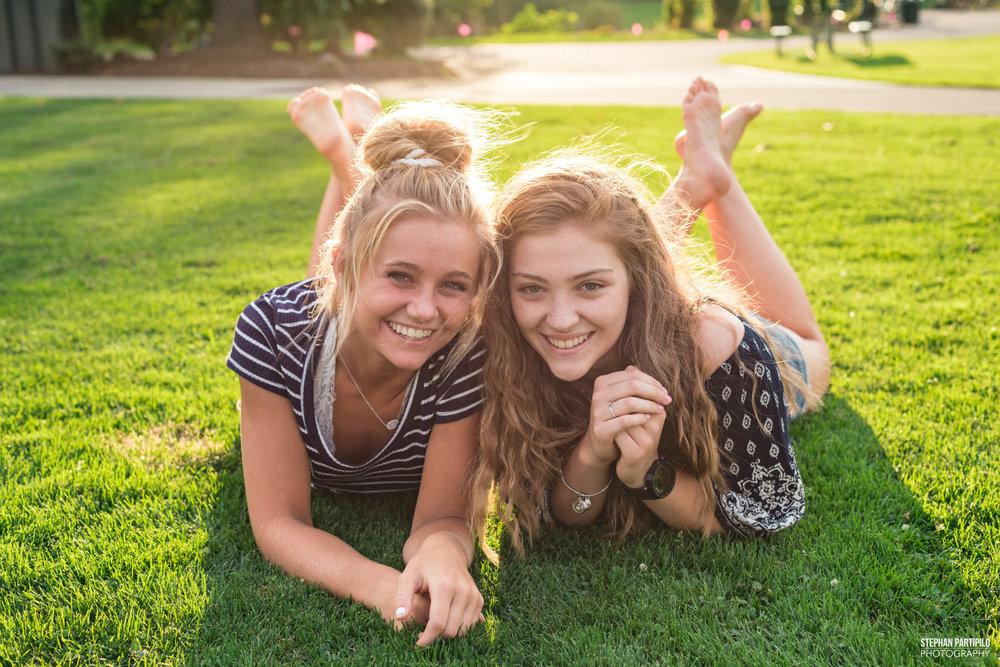 August 10 2018 Hannah & Claire 0G5A3093.jpg