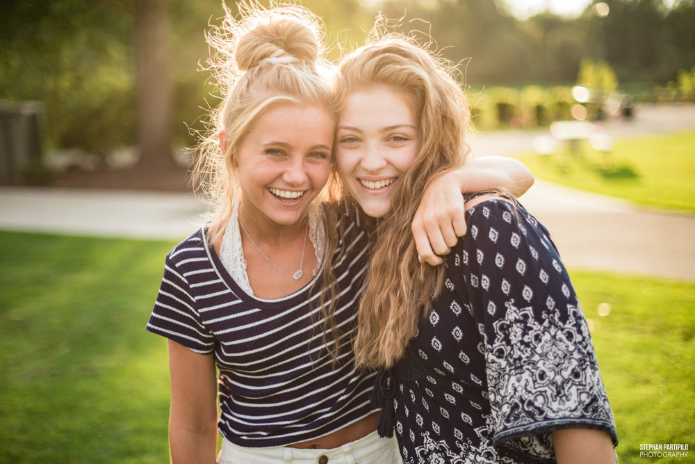 August 10 2018 Hannah & Claire 0G5A3059.jpg