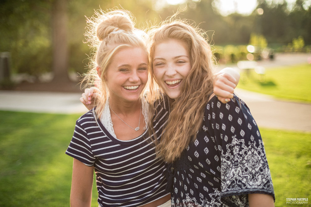 August 10 2018 Hannah & Claire 0G5A3058.jpg