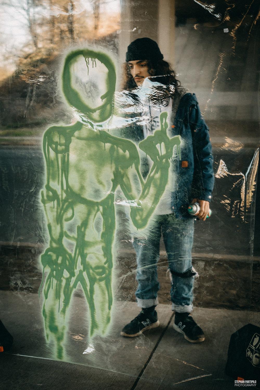 Aldo Granados Grime Child March 2018 0G5A2961.jpg