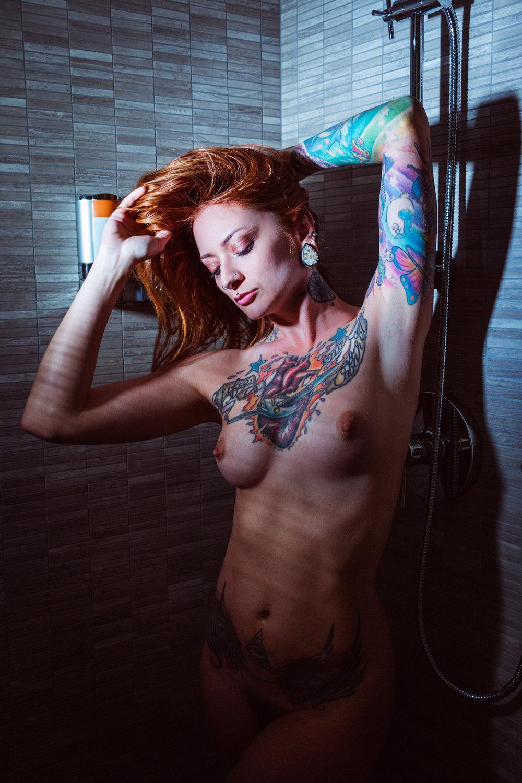 Theresa Manchester IMG_1375.jpg