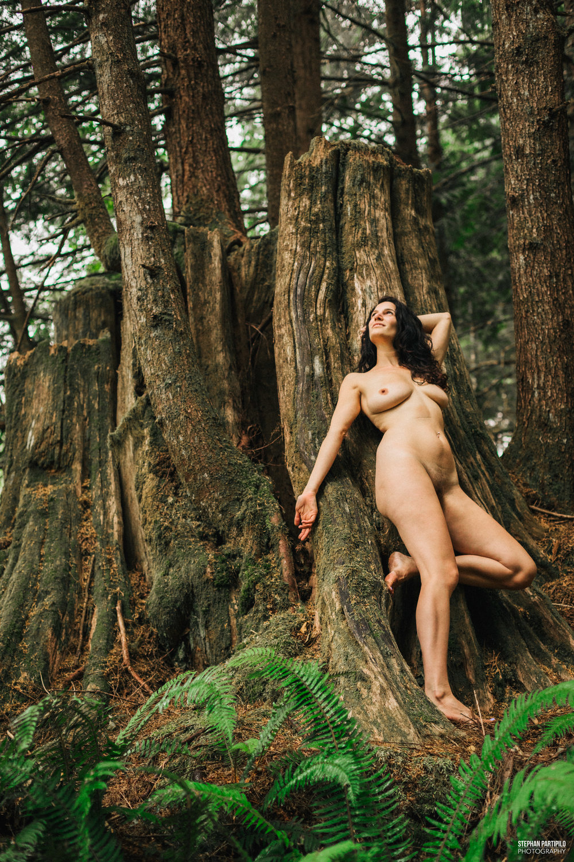 Heather Snoqualmie Forest WA 0G5A6358 copy.jpg
