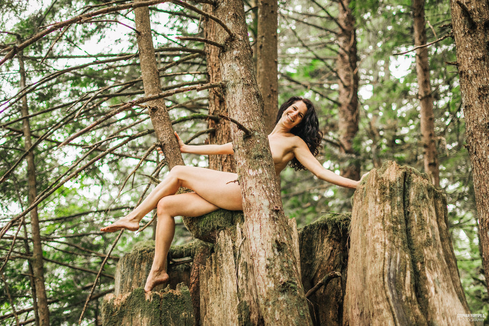 Heather Snoqualmie Forest WA 0G5A6372 copy.jpg