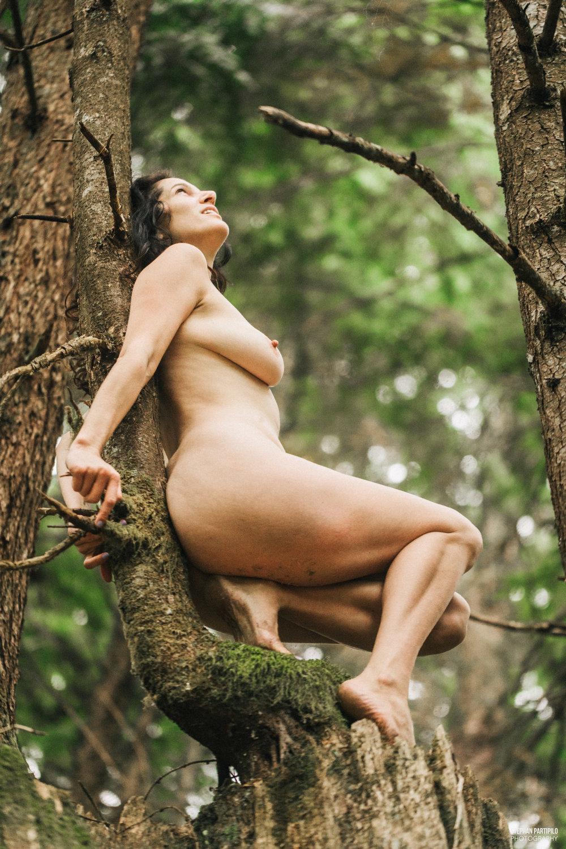 Heather Snoqualmie Forest WA 0G5A6414 copy.jpg
