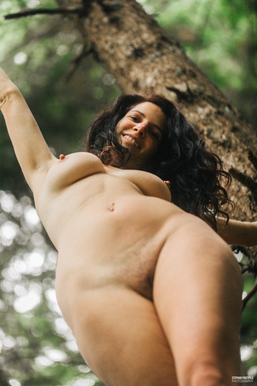 Heather Snoqualmie Forest WA 0G5A6464 copy.jpg