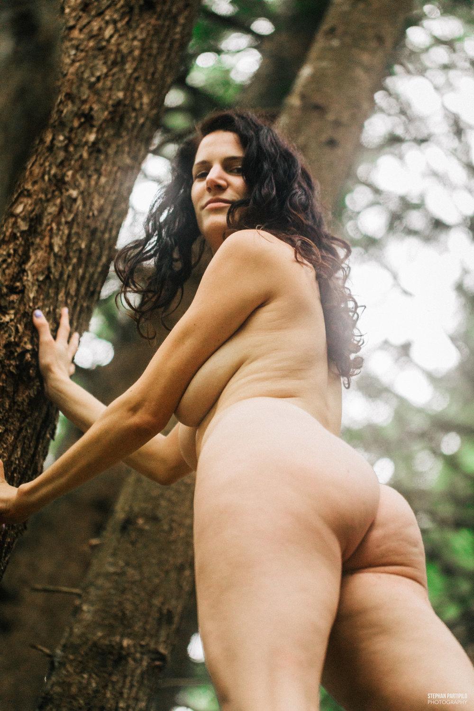 Heather Snoqualmie Forest WA 0G5A6473 copy.jpg