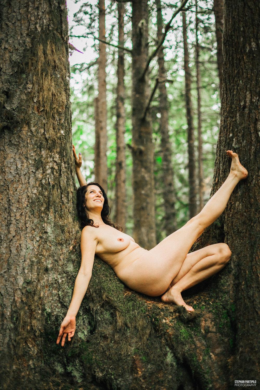 Heather Snoqualmie Forest WA 0G5A6601 copy.jpg