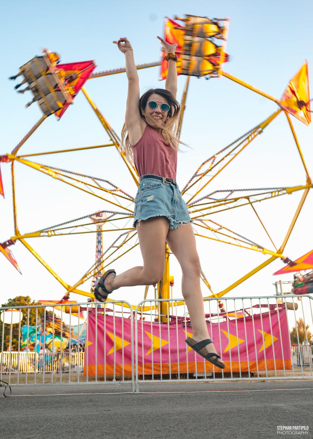 Keilani Fair pt2 0G5A8163.jpg