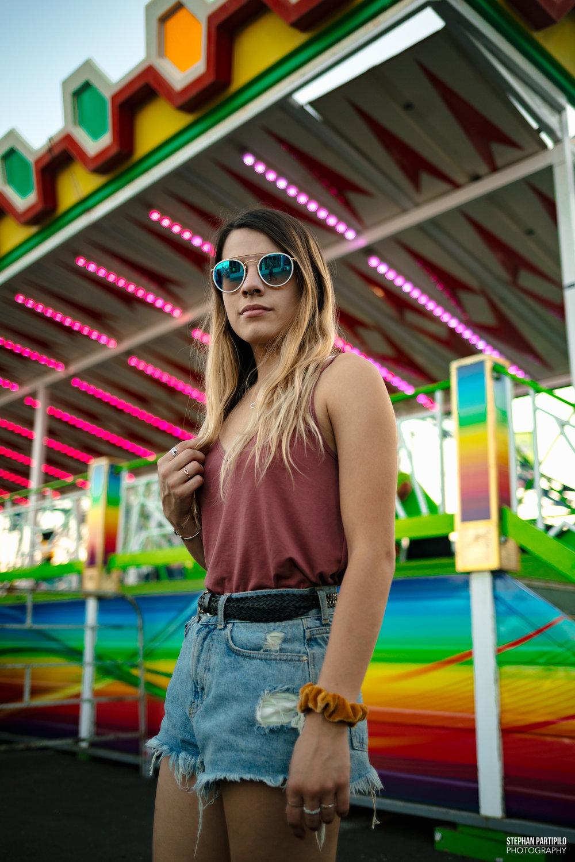Keilani Fair pt2 0G5A8181.jpg