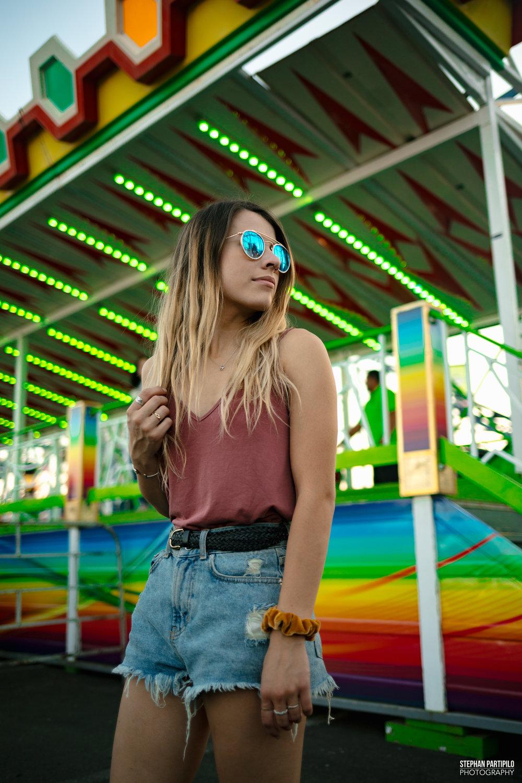 Keilani Fair pt2 0G5A8190.jpg
