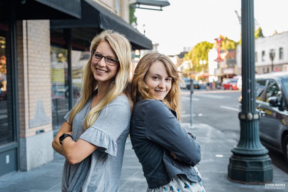 Hannah & Emma FM503 August 2018 0G5A4155.jpg