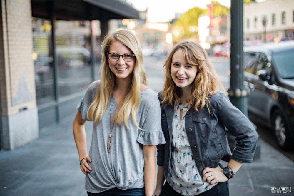 Hannah & Emma FM503 August 2018 0G5A4160.jpg