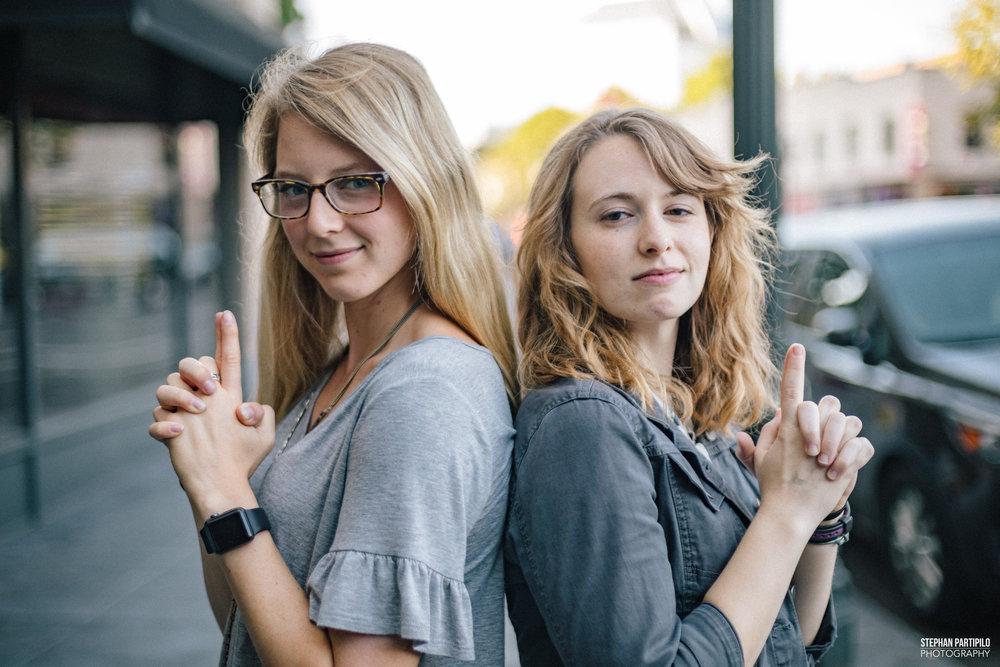 Hannah & Emma FM503 August 2018 0G5A4165.jpg
