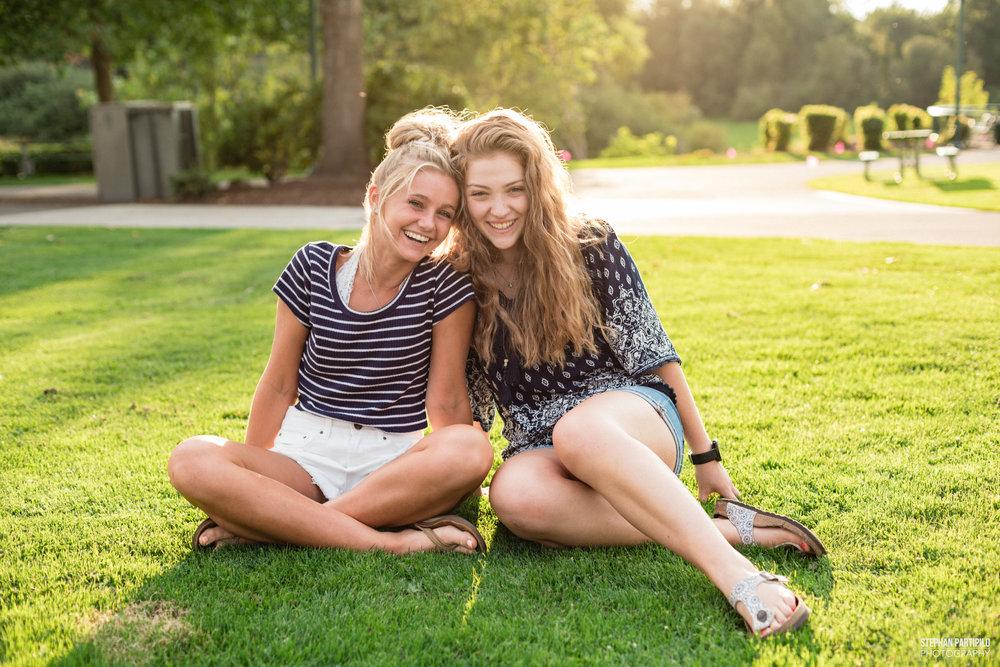 August 10 2018 Hannah & Claire 0G5A3065 copy.jpg
