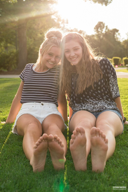 August 10 2018 Hannah & Claire 0G5A3078 copy.jpg