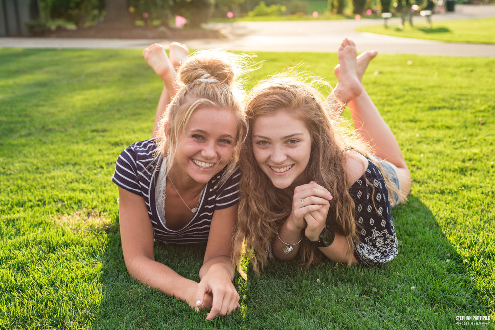 August 10 2018 Hannah & Claire 0G5A3093 copy.jpg