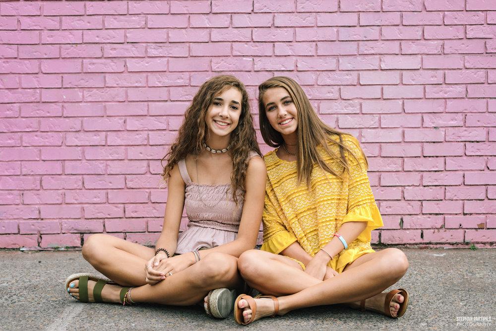 Annabel & Sofia August 2 2018 Voodoo Doughnuts 0G5A9553.jpg