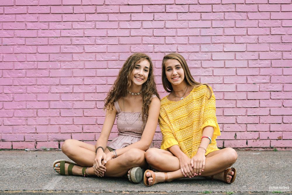 Annabel & Sofia August 2 2018 Voodoo Doughnuts 0G5A9555.jpg