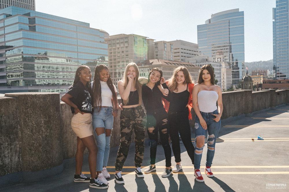 Girl Squad August 2018 0G5A4046.jpg