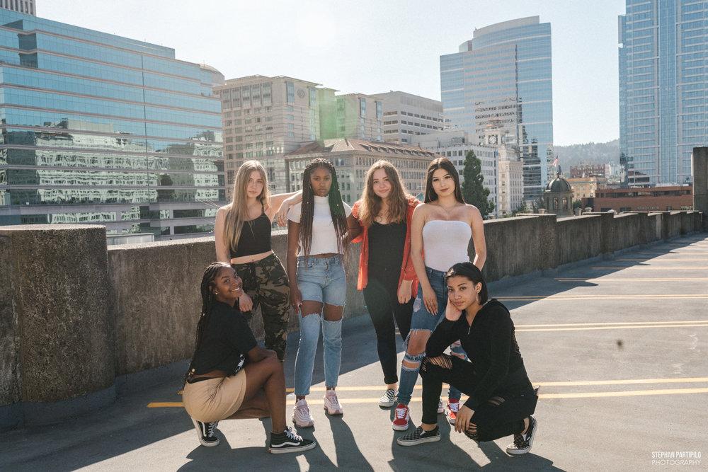 Girl Squad August 2018 0G5A4048.jpg