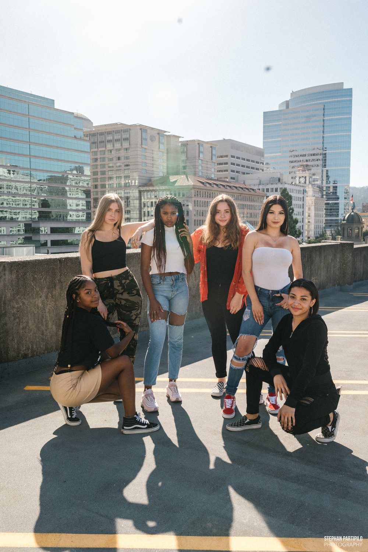 Girl Squad August 2018 0G5A4050.jpg