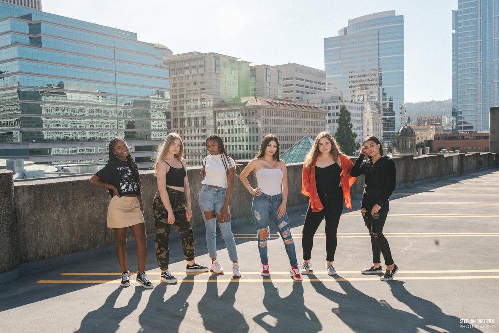 Girl Squad August 2018 0G5A4055.jpg
