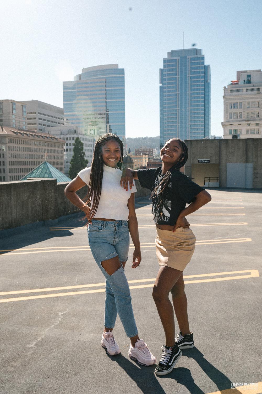 Girl Squad August 2018 0G5A4065.jpg